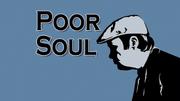 Poor Soul