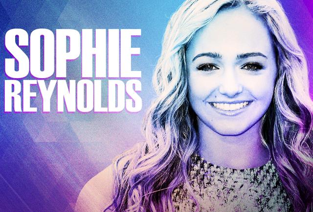 File:Sophie Reynolds 2015 (1).png