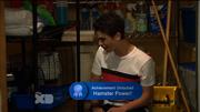 Season 1, Episode 4 - Hamster Power! achievement