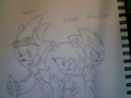 Thumbnail for version as of 04:48, June 18, 2013