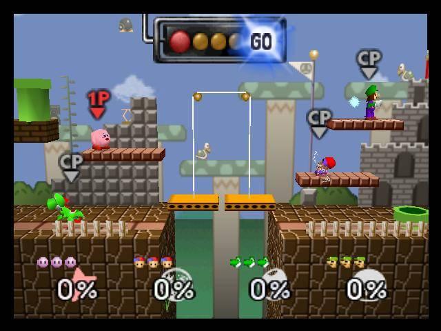 File:Mushroom Kingdom (SSB).jpg