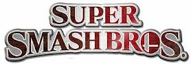 File:Smash Bros. Logo.jpg