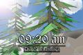 Miniatura de la versión de 01:11 24 abr 2016