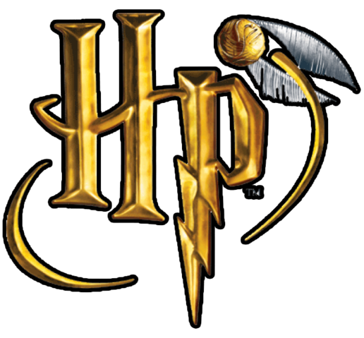 File:Harry-Potter-Logo.png