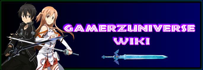 GU forums wiki banner