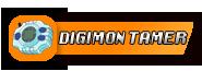 File:Digimonrank.png