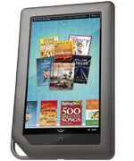 Nook-color-android-ebook-reader-official-big