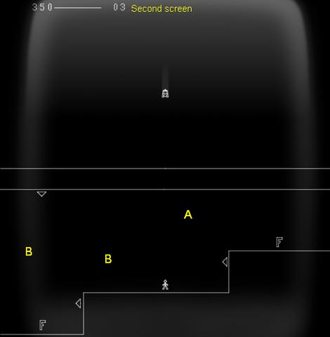 File:8oclockplanetscreen2.png