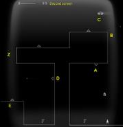 6oclockplanetscreen2