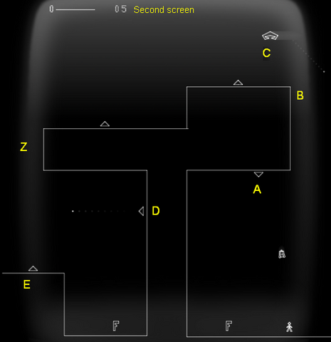 File:6oclockplanetscreen2.png