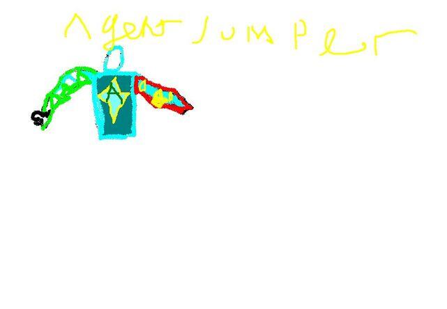 A j c