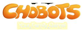 File:Chobots logo.png
