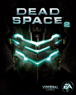 File:Dead Space 2 Box.jpg