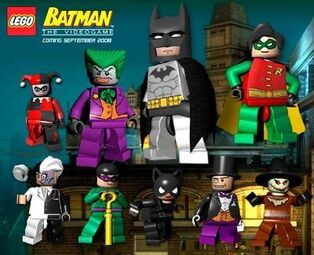 Lego-Batman-lego-batman-14430856-400-325