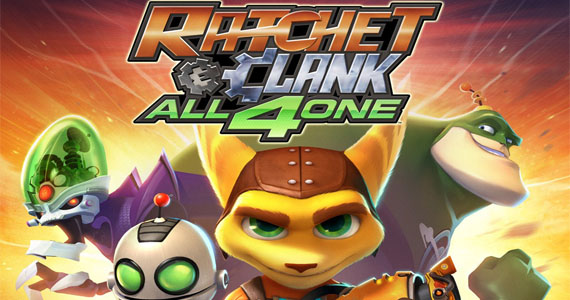 File:Ratchet-and-Clank-All-4-One-Release-Date-and-Preorder-Info.jpg