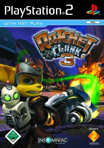 File:Ratchet and clank 3 at world's end.jpg