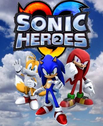 File:Sonic Heroes 2 Box Art by Shibalove.jpg