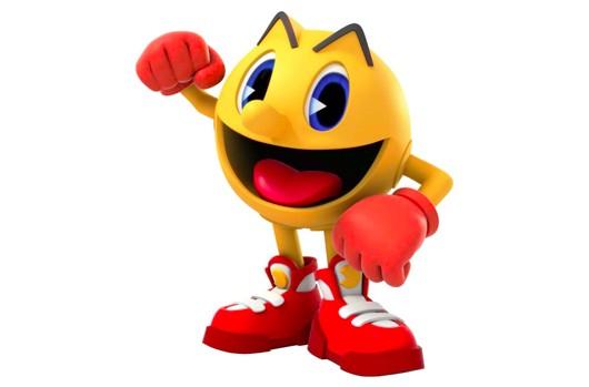 File:Pacman49.jpg