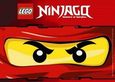 File:Lego-ninjago-logo.jpg