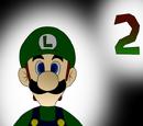Luigi's Nightmare 2