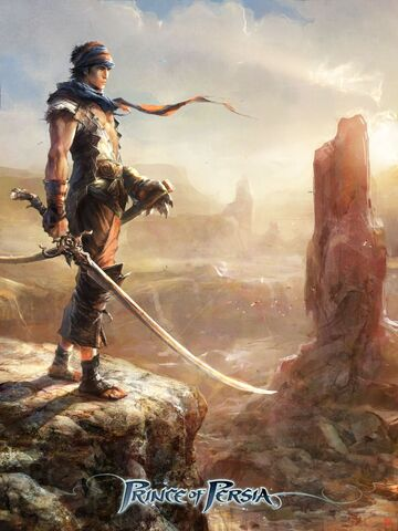 File:Prince of persia prodigy artwork p.jpg