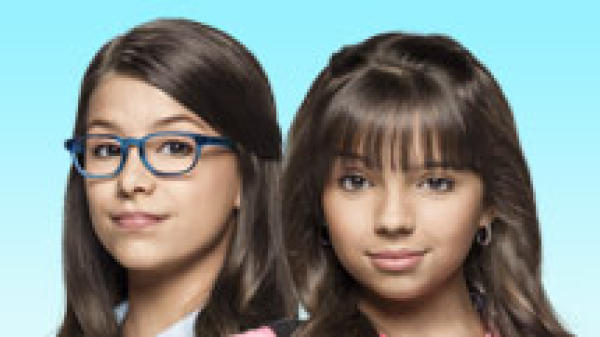 File:Show-thumb-game-shakers-web-2.jpg