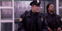 Officer Manly