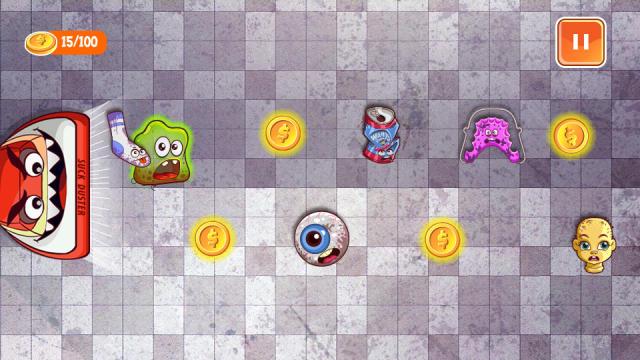 File:Game-shakers-dirty-blob-promos-game-screenshot-v2.jpg