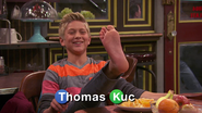 Game Shakers Theme S1 (25)
