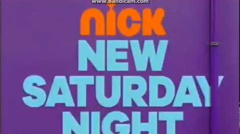 "Saturday March 25 - Night of Premieres w ""Henry Danger"", ""Game Shakers"", ""NRDD"" & ""After Party"""