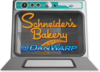 File:Schneider's Bakery.png