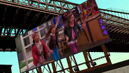 Game Shakers Theme S1 (3)