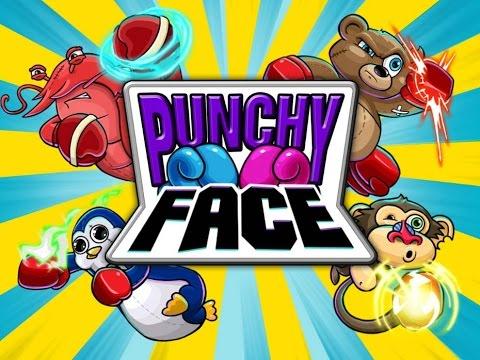 File:Punchy Face.jpg