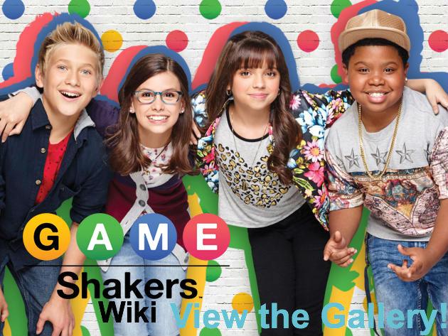 File:Game-shakers-blog-4x3.jpg
