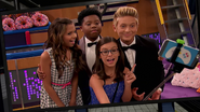 Game Shakers Theme S2 (4)