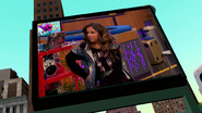 Game Shakers Theme S2 (3)