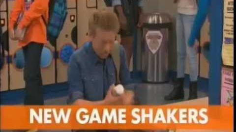 "Seasons Premiere 'Game Shakers' ""Armed & Coded"" 'School of Rock' ""Changes"" Official Promo"