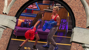 Game Shakers Theme S1 (33)