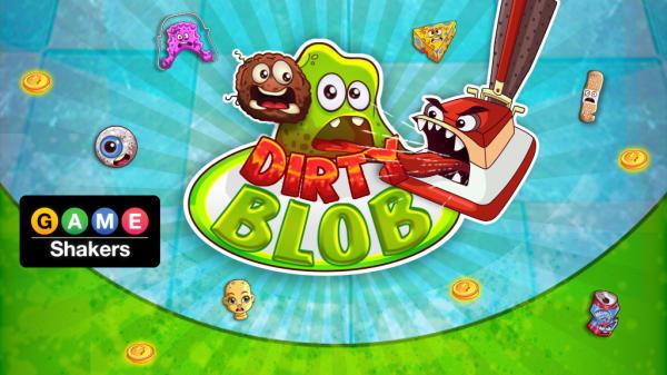 File:DirtyBlob.jpg