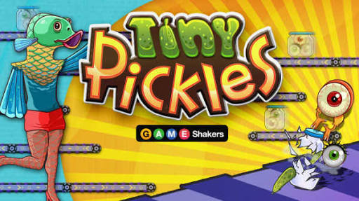 File:TinyPicklesGame.jpeg