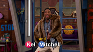 Game Shakers Theme S2 (12)