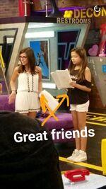 Greatfriends