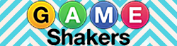 File:Game-Shakers-Logo.png