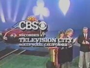 CBSTVCity-CS86c