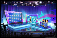 JeopardySet 10