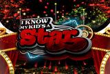 KidStarLogo