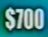 Small $700