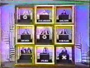 EDZ6b3o3MTI= o hollywood-squares-pilot-1985-part-1-of-2
