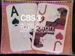 CBSTVCity-Gambit