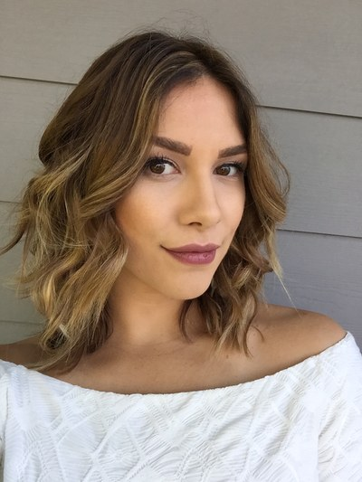 most popular haircuts for allison holker shows wiki fandom powered by wikia 3665